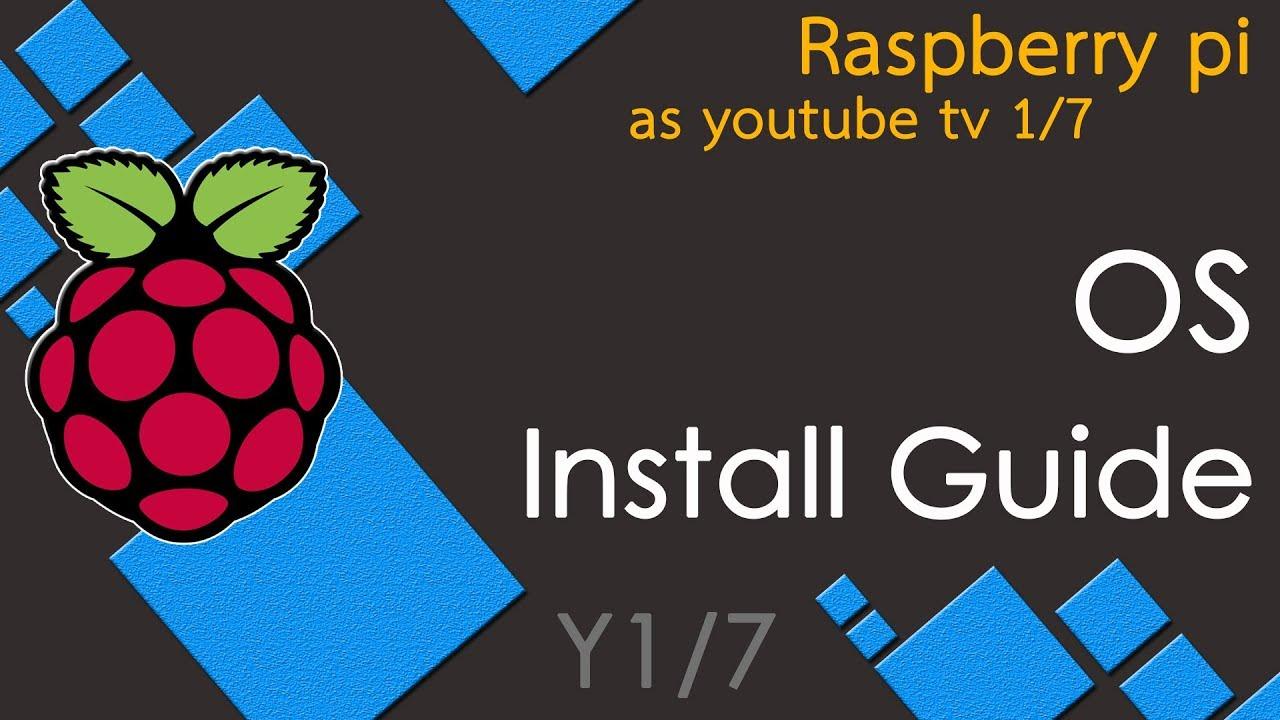 Raspberry PI Zero W as Chromecast | The Software Samurai