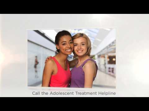 Alcohol & Drug Help Lutz - Teen Addiction Treatment Helpline