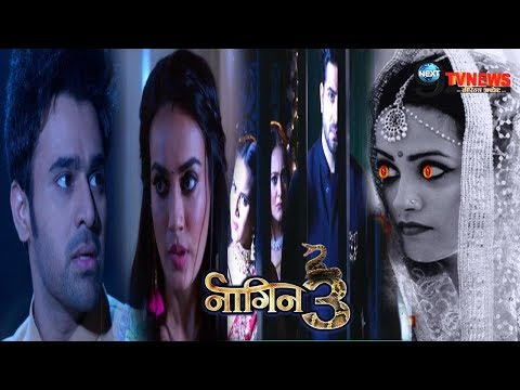 NAAGIN 3-18TH NOVEMBER 2018 || Colors TV Serial || 49TH Episode|| Full Story Details REVEALED