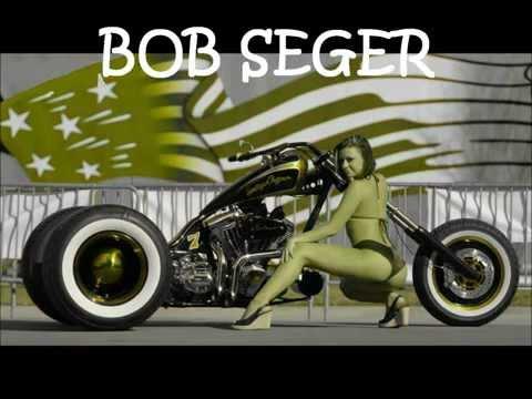 bob seger fire lake (french lyrics)