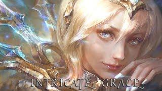 "Epic Emotional Music | ""INTRICATE GRACE"""