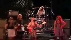 Tavaramarkkinat: Tilikirja (live 1982)