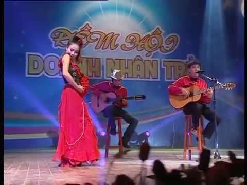 Cây đàn ghi ta của lorca - Do Ton