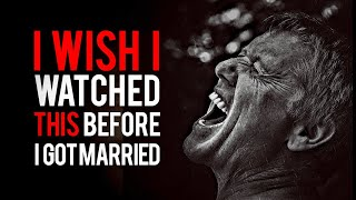 The Covenant Of MARRIAGE | The TRUTH THAT YOU HAVE NEVER HEARD