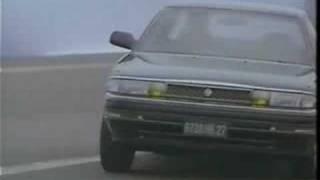 Mazda - Eunos 300