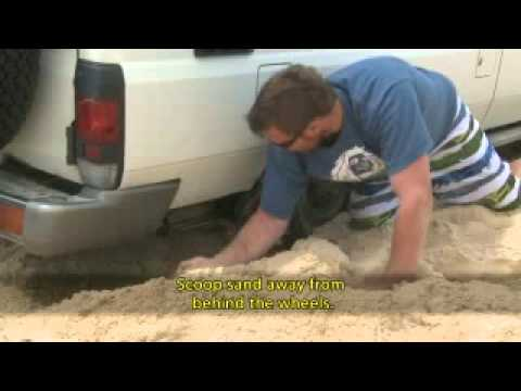 how to get to fraser island from brisbane not driving