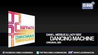 Download on Beatport: http://bit.ly/DancingMachine Check our websit...