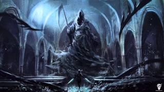 Thunderstep Music - Dare The Impossible (Epic Dark Dramatic Big Hybrid)