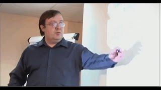 видео Пропорциональное страхование КАСКО