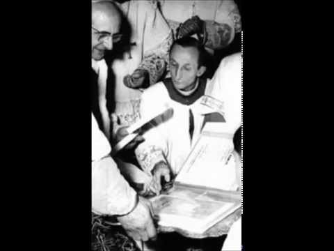 Mons  Luciano Migliavacca
