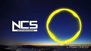 Alan Walker - Fade [NCS Release] in 2x Speed