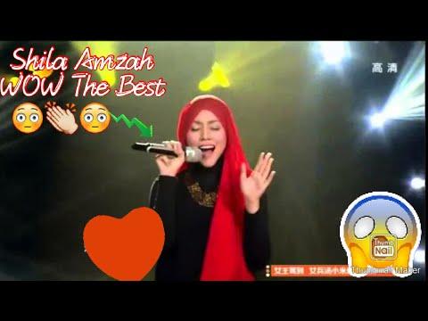 omg😱  shila-amzah-listen-cover-beyonce-(i-am-a-singer-ep-09)-reaction