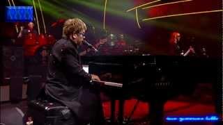 Elton John - Elton John - Don