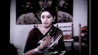 Anthasthu (1985) Tamil Movie