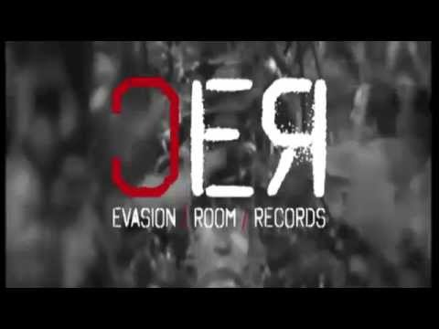 Down In The Counduit (teaser) Evasion Room Records #ERR003
