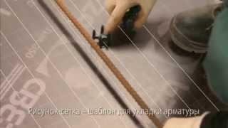 видео изготовление деталей на заказ