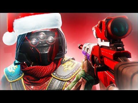 Destiny 2 in December… | New NATOK Download