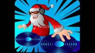 Navidad  (Jingle Bells)  DJ Master Reggaeton Remix - Israel Molina Fernandez