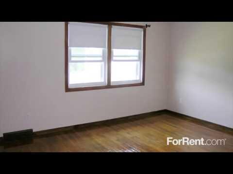 Oak Street Apartments In Ashland, MA - ForRent.com