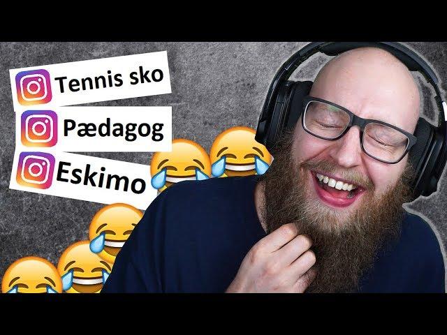 Denmark. Youtube тренды — посмотреть и скачать лучшие ролики Youtube в Denmark.