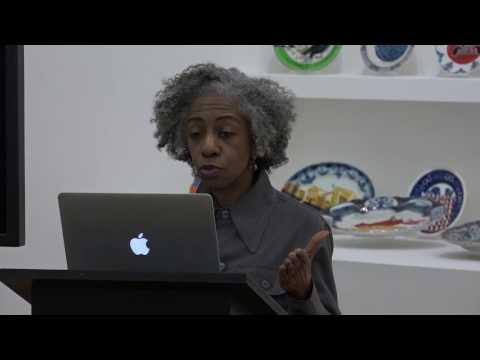 Creative Gathering: She Who Writes Herstory Rewrites History