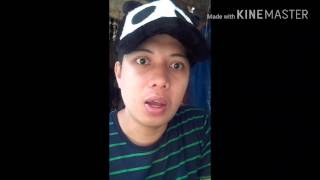 Video Masama ang Gumanti! Makinig ka!! PART 2 download MP3, 3GP, MP4, WEBM, AVI, FLV November 2017
