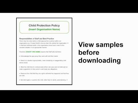 Voluntary Sector Help Introduction.mp4