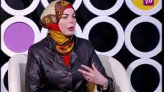 د. نداء زقزوق تتحدث عن ذكرى المولد النبوي الشريف