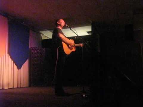 David Rovics: Jarama Valley