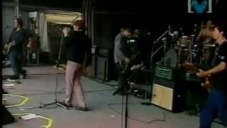 Powderfinger - The Day You Come (live)