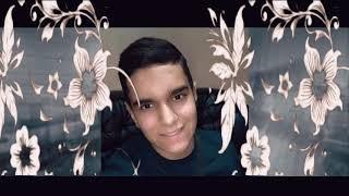 Ваграм Вазян - Им Алиханс