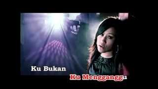 Sheila Abdull - Mungkinkah Official MV karaoke