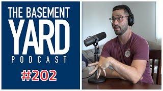 the-basement-yard-202-a-cold-case