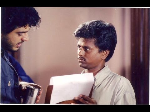A.R.Murugadoss is ready to direct Thala Ajith's Movie ...