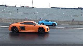 img_3925 Audi V10