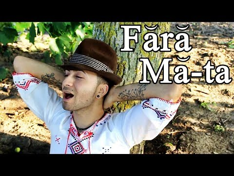 SHARY - FARA MA-TA DISSTRACK DESPACITO ( ROMANIAN DISS TRACK FACTORY )