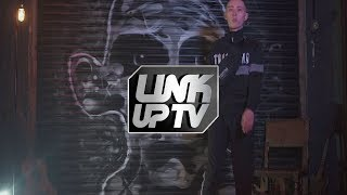 Phillz - First Whip [Music Video] | Link Up TV