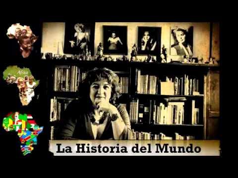 Diana Uribe - Historia del Africa - Cap. 18 África bajo el reparto colonial
