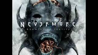Nevermore - Ambivalent
