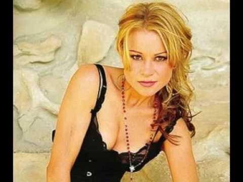 Lianie May - Bel Bel Bel