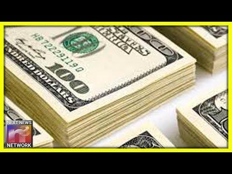 U.S. National Debt Tops 22 Trillion, Makes Embarrassing History