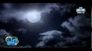 Las Sirenas de Mako 1x09 CAPITULO 9 [en español de España] [HD]