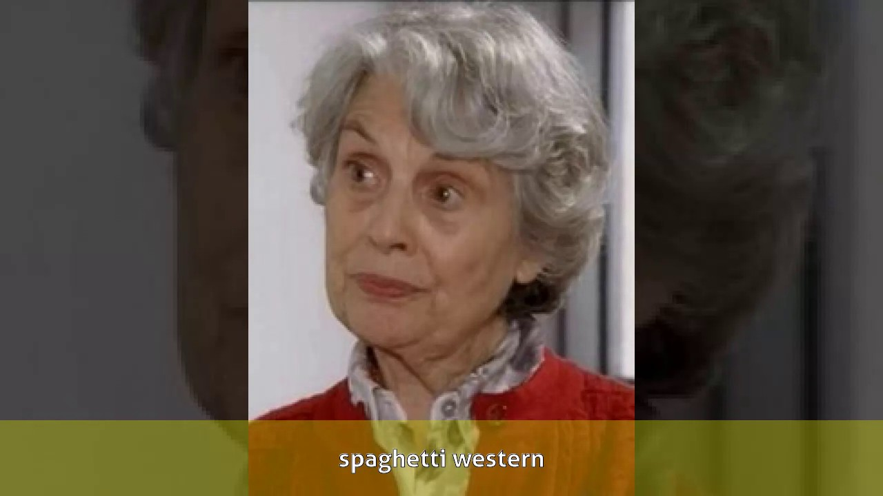 April Scott,Francesca Gonshaw Erotic nude Susan Seaforth Hayes born July 11, 1943 (age 75),Christine Broadway