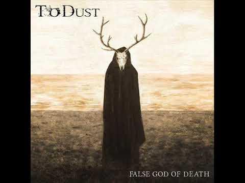 To Dust - False God of Death 2019 (Full Album) Melodic Death Metal