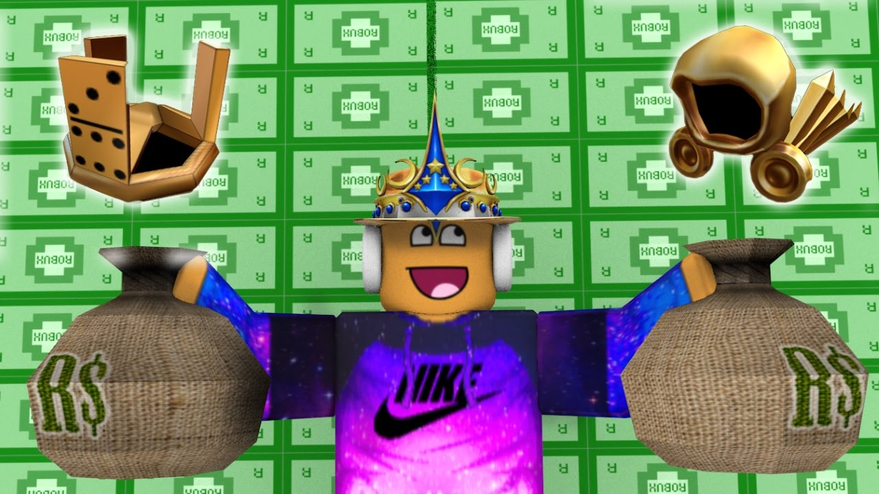 How To Get Rich On Roblox 2017 How To Totally Get Rich In Roblox Trading Guys By Anchoviman