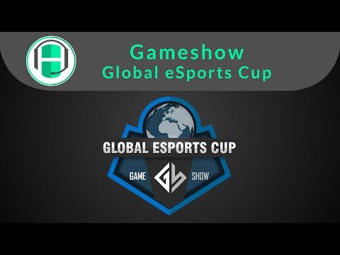 4CL vs Empire - GEC1 Moscow Grand Finals - G2