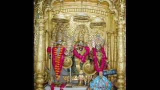 Manglacharan//vadatal.wmv