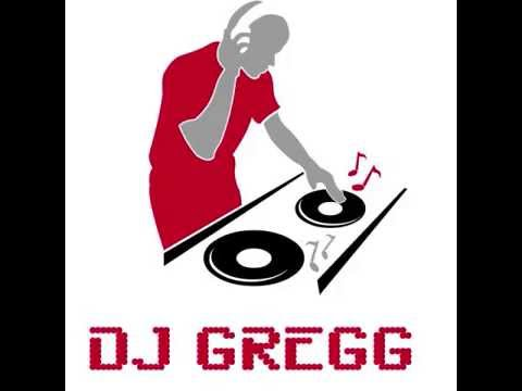 Hurry Up And Come Riddim, MIx By DJ Gregg.wmv
