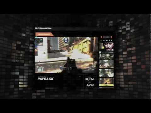 Call of Duty: Elite - No More Fees!, Black Ops II Integration Trailer - 0 - Call of Duty: Elite – No More Fees!, Black Ops II Integration Trailer