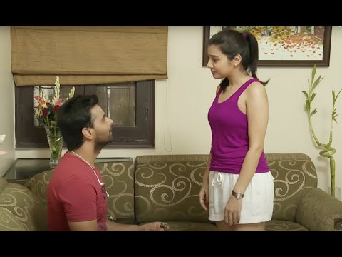 Download Hindi Short Film - Specs  | A touching story of a Teacher and Student |